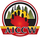 AICCW Membership Logo